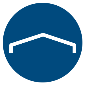 A Frame 2 Slope icon