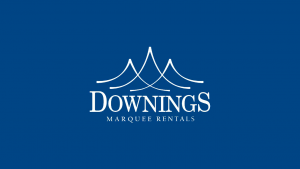 Downing Marquee Rentals